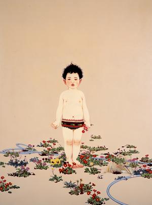 アイチのチカラ!―戦後愛知のアート、70年の歩み