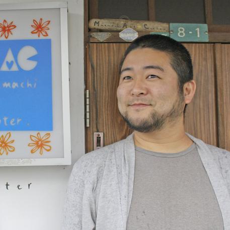 KCICアートマネジメントラボ「教育普及(ミュージアムエデュケーション)ブートキャンプ」