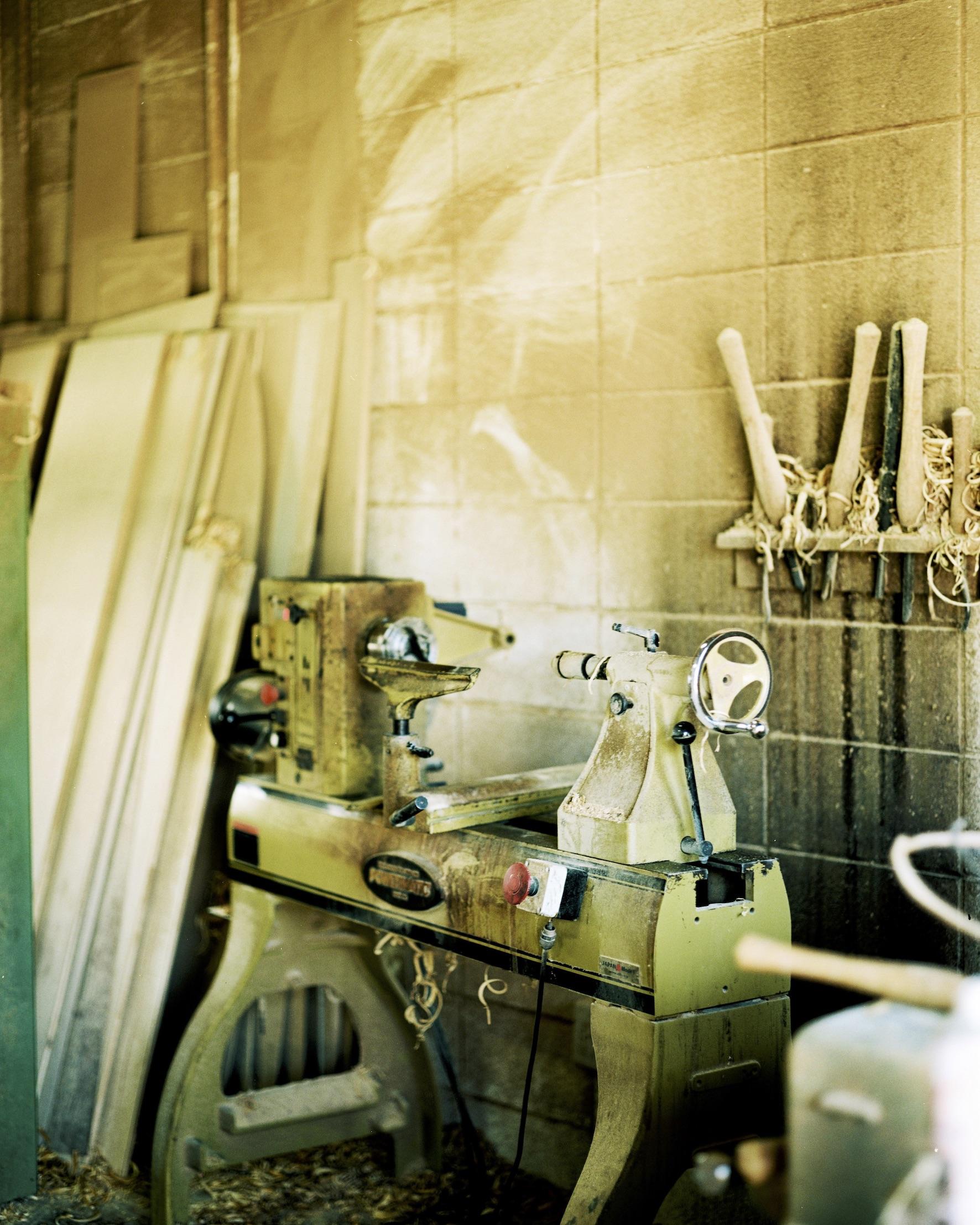 ash Satsuma Design and Craft fair 09