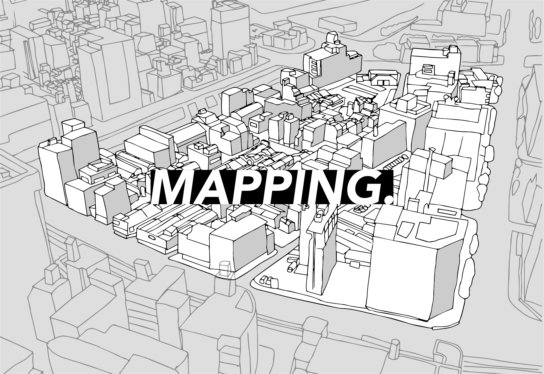 MAPPING #02