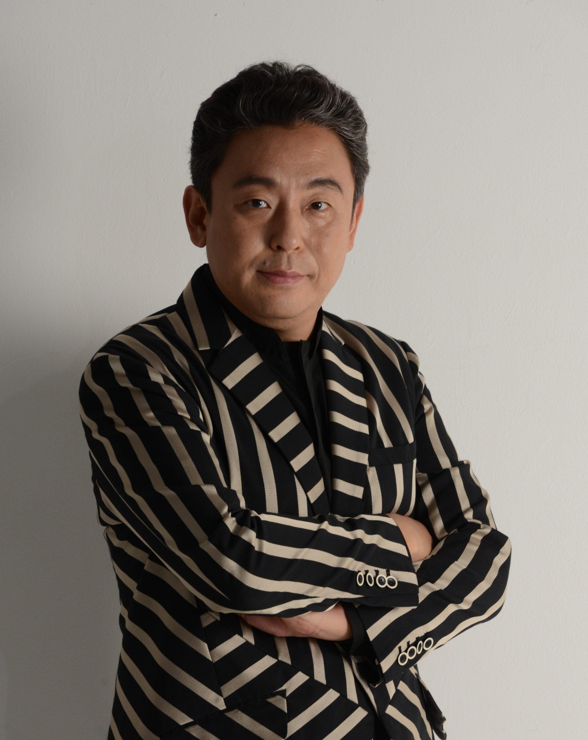 横山幸雄ピアノリサイタル ※台風10号の影響により、2月7日に延期になりました。詳しくは主催者にお問い合わせください。