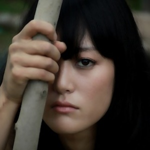 下薗詠子×松田朋春 写真作品「美人島」