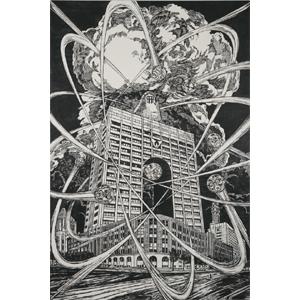 六本木クロッシング2013展:アウト・オブ・ダウト