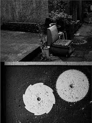 ゲストアーティストプログラム vol.3 「ルネッサンス(再生)」 講師:セルジオ・カラトローニ