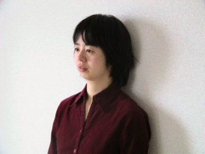 Tezuka05-1-e1402740318335