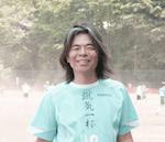 hibino2014切り抜き_s