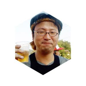 大澤 寅雄