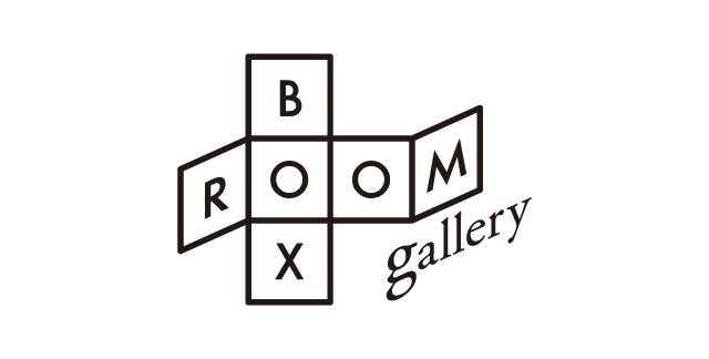 BOX-ROOM Gallery